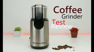 No matter whether they are made for espresso or regular coffee. The Best Coffee Grinders In Canada In 2021 Reviews And Buying Guide