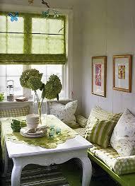 20 Small Dining Room Ideas On A BudgetSmall Dining Room Ideas