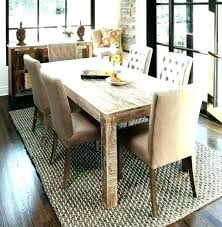 dining room area rugs dining room rug ideas joyous area rug under dining table round size
