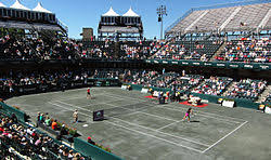 Family Circle Tennis Center Wikipedia
