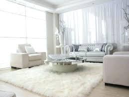 fluffy rugs for living room fluffy rugs fluffy rugs for living room fluffy rugs for living