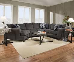 budget living room furniture. 5 Piece Living Room Furniture Sets Sectional Couch Best Under $200 Cheap 200 Budget