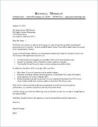 Skills To Write On A Resume Wonderful 4014 Skills To Write On A Resume From Resume Examples Skills Free Resume