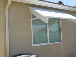 awnings windows outside inspirational exterior design fancy outdoor wood awning ideas for your exterior