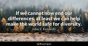 Famous Quotes About Family Impressive John F Kennedy Quotes BrainyQuote