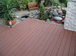 moisture shield decking. Delighful Shield Moisture Shield Composite Decking Materials Manufactured From Recycled  With S