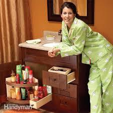 bathroom vanity storage. Bathroom Vanity Storage Upgrades B