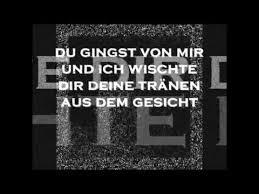 Letzter Gruß An Meine Oma Die Am 832013 Gestorben Ist шок видео