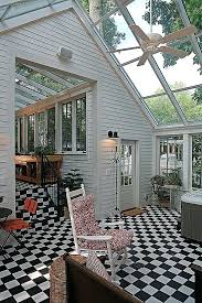 pool house garage plans garage and pool house combination plans awesome private residence mo solarium guest