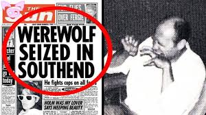 Funny news headlines world headlines newspaper headlines old newspaper funny news stories don delillo make my day alien encounters religious humor. The 10 Greatest Tabloid Newspaper Headlines Of All Time Big Deal Promotions