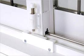 excellent sliding glass door lock replacement for awesome inspirational 40 with sliding glass door lock replacement
