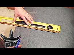 how to cut plexiglass sheets. Simple Sheets On How To Cut Plexiglass Sheets T