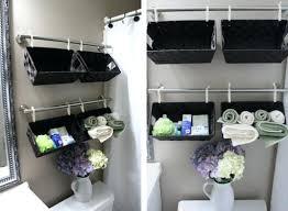 bathroom storage wire baskets. hanging baskets for bathroom storage wicker basket project instructions a wire