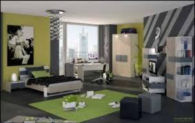 Bedroom Designs Men Cool DMA Homes 51495