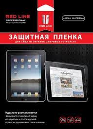 <b>Red Line</b> SP для Lenovo Tab 3 TB3-850M (glossy) - отзывы о Red ...