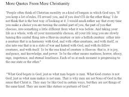 Mere Christianity Quotes Delectable LaGrave Avenue The Real CS Lewis Ppt Download