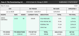 paycheck stub creator create check stubs instantly pay stub generator paycheck