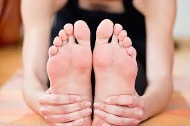 Flat Footed Do You Have Flat Feet Oh Yogi Blissful Yogini