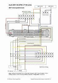 2001 volkswagen jetta radio wiring circuit connection diagram \u2022 1980 Corvette Wiring Schematic at 84 Corvette Radio Wiring Diagram