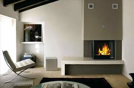 bath decorations attractive corner with wall decorations contemporary fireplace designs with tv above attractive modern corner