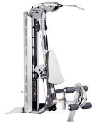 Hoist Leg Press Weight Chart Hoist V Select Gym Series