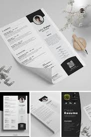 25 Unique Free Cover Letter Templates Ideas On Pinterest Resume