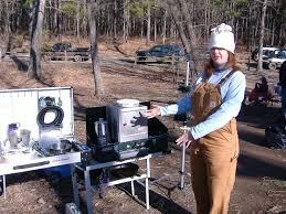 Camp Kitchen Which Camp Kitchen To Buy Ar15com