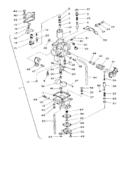 Yamaha xt 250 wiring diagram yamaha xt250 wiring diagram at ww5 sssssssssssssssssddddsssssssssssss w