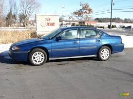 2005 Chevy Impala About on cars Design Ideas with HD Resolution ...