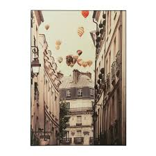 vilshult picture ikea motif created by irene suchocki you can personalize your home with artwork that expresses your style  on paris wall art ikea with vilshult picture ikea motif created by irene suchocki you can