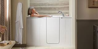 walk in tubs for homeowners in minneapolis saint paul bloomington all other nearby communities