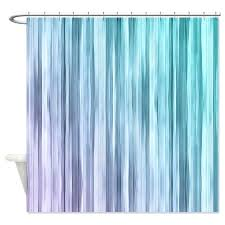 purple shower curtain set elegant purple and grey shower curtain new turquoise purple cute bathroom than