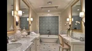 small bathroom lighting ideas. Wall Lights: Bathroom Vanity Lights Cheap Satin Nickel Light Where To Small Lighting Ideas