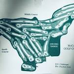 McCabe Golf Course (Nashville) - 2020 All You Need to Know BEFORE ...