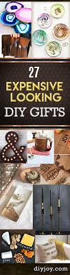 Best 25 Family Christmas Gifts Ideas On Pinterest  Christmas Good Handmade Christmas Gifts
