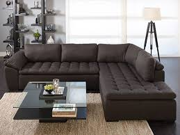 Wide Seat Sectional Sofas Lovely Wide Seat Couch 37 Sofas And Couches Set  With Wide Seat