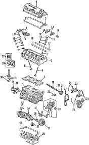 2004 honda civic parts discount factory oem honda parts and 1