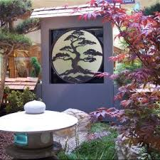Small Picture Japanese Garden Designs For Small Spaces With Plants Tikspor