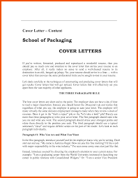 7 8 Cover Letter Sample Pdf Job Application Formatmemo