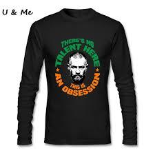 футболка Connor Mcgregor Mma Ireland Design кусающее сердце тату