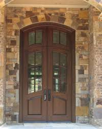 country front doorsFrench Country Front Door I55 In Elegant Small Home Decor