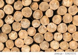 「薪暖房画像」の画像検索結果