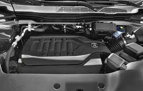 2018 acura mdx sport hybrid.  acura 2018 acura mdx sport hybrid engine specs with acura mdx sport hybrid o