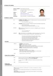 Freelance Writer Resume Objective Freelance Writer Resume Objective Sample Stibera Resumes 73