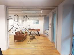 office partitions with doors. studiomade southwark london glass sliding door office partition partitions with doors