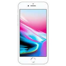 Ipho E Apple Iphone 8 64gb