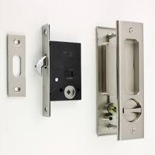 sliding door handles uk home interior furniture