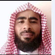 احمد علي آل الشيخ - YouTube