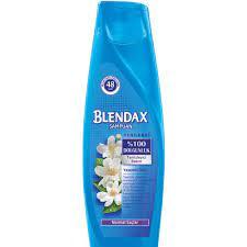 Blendax Yasemin Özlü 360 ml Şampuan Fiyatları