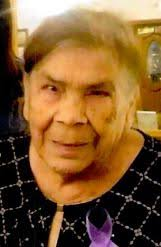 Obituary for Maria M. Nanez | Resthaven Funeral Home